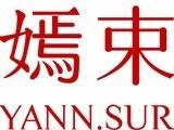 广州炜沃生物科技有限公司