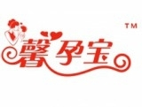 山东圣坤生物科技有限公司